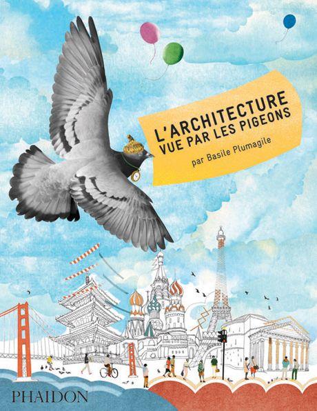 les 92 meilleures images propos de livres d 39 architecture enfants sur pinterest textes gaia. Black Bedroom Furniture Sets. Home Design Ideas