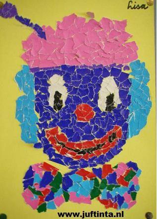 Google Afbeeldingen resultaat voor http://www.juftinta.nl/wp-content/uploads/2009/04/clowntje-plakken.jpg