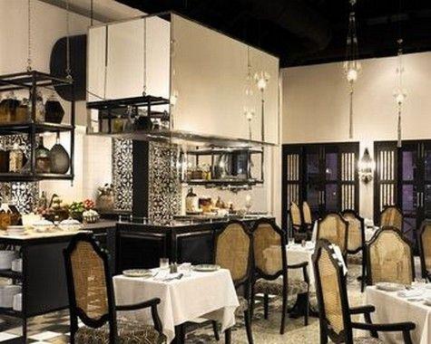 PARK HYATT HOTEL, Goa   HolidayMe.com