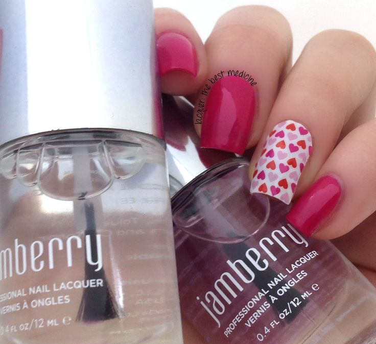 12 best Black Jamberry Nail Wraps images on Pinterest | Jamberry ...