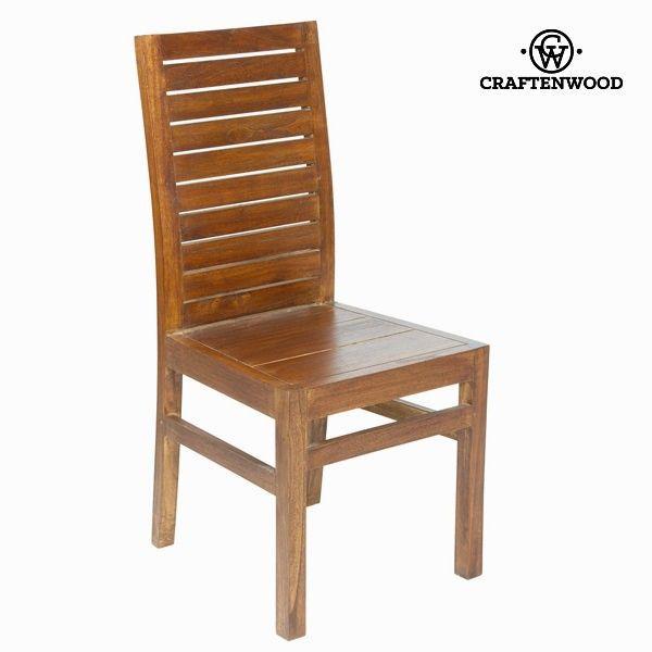 Oltre 25 fantastiche idee su sedie per la sala da pranzo su pinterest sedie sala da pranzo - Sedie da sala da pranzo ...