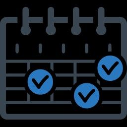 Newsletter schedule for the rest of the week   https://facebook.com/story.php?story_fbid=1263001877098955&id=397775990288219  #betting #sportsbetting #bettingadvice