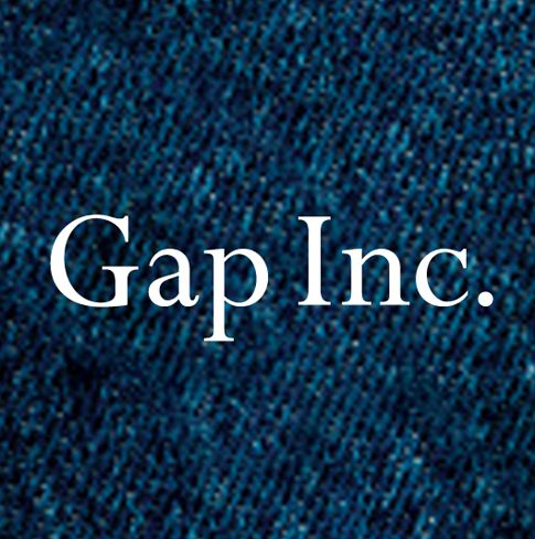 ... , they are acting as if they are owners of a hedge fund which is trading the shares of Gap (NASDAQ:GPS).