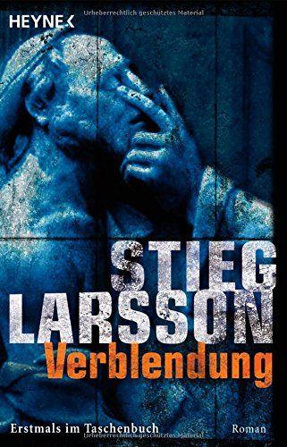Verblendung von Stieg Larsson https://www.amazon.de/dp/3453011813/ref=cm_sw_r_pi_dp_AoOCxb8YC4DT5