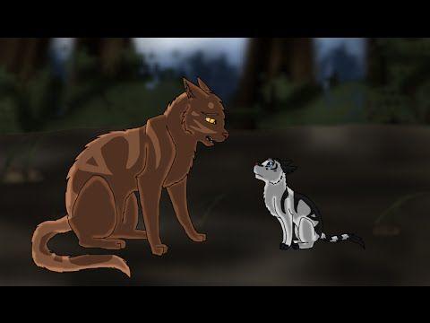 Warrior Cats Crookedstar Terrible Things