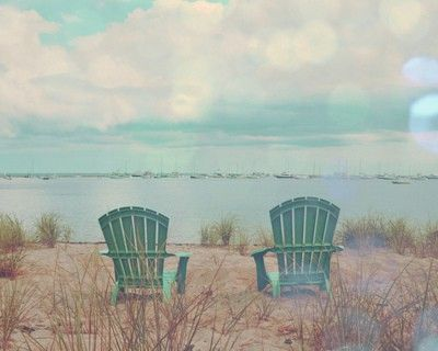 How to Develop an Adirondack Chair