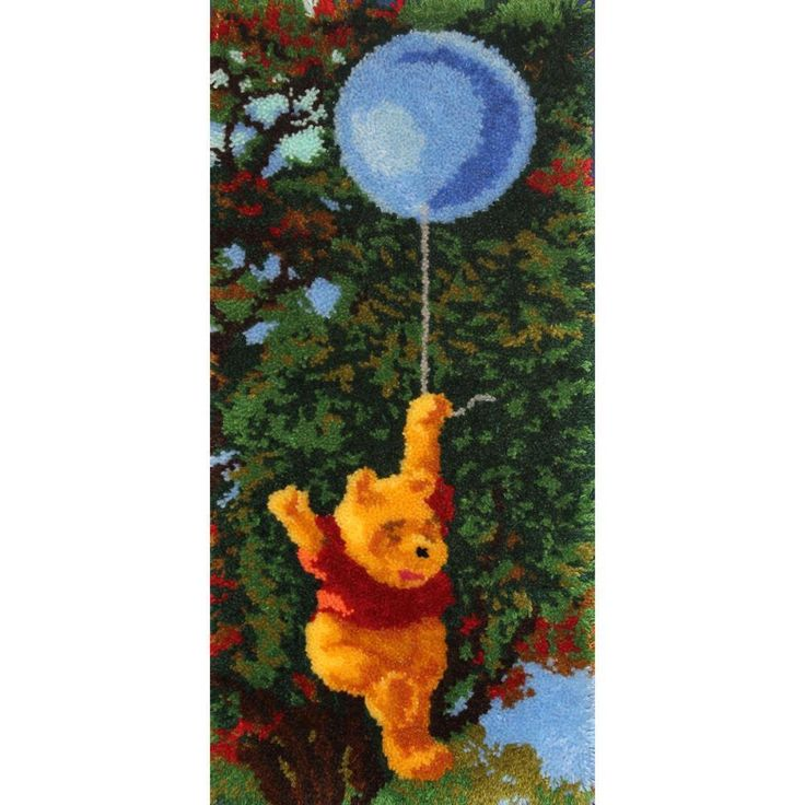 10 Best Winnie The Pooh Rugs Images On Pinterest Pooh