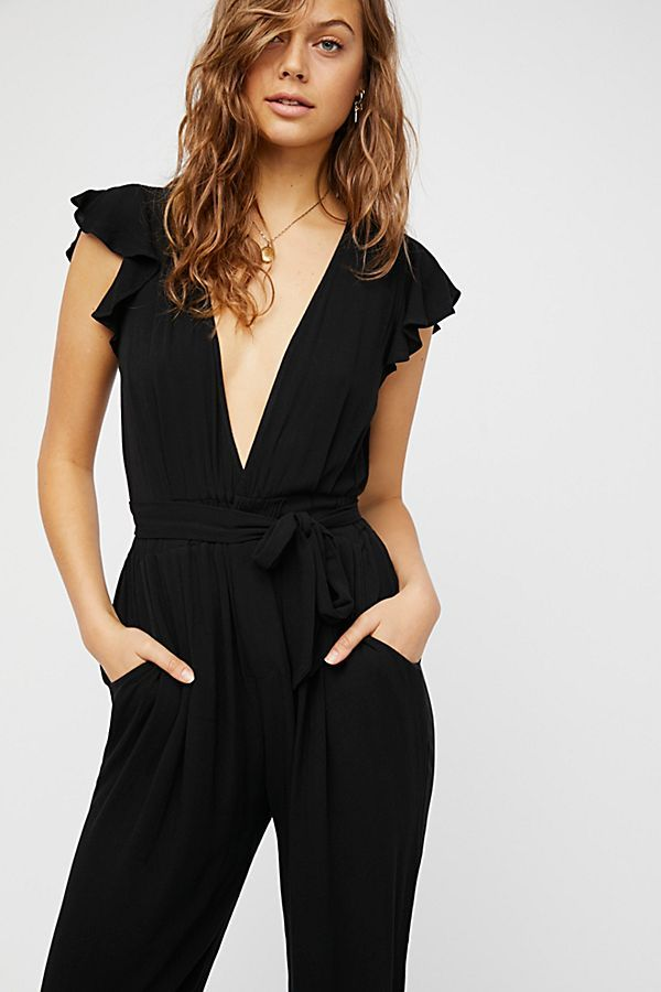 7003234ef94 Slide View 3  Ruffle Your Feather One-Piece