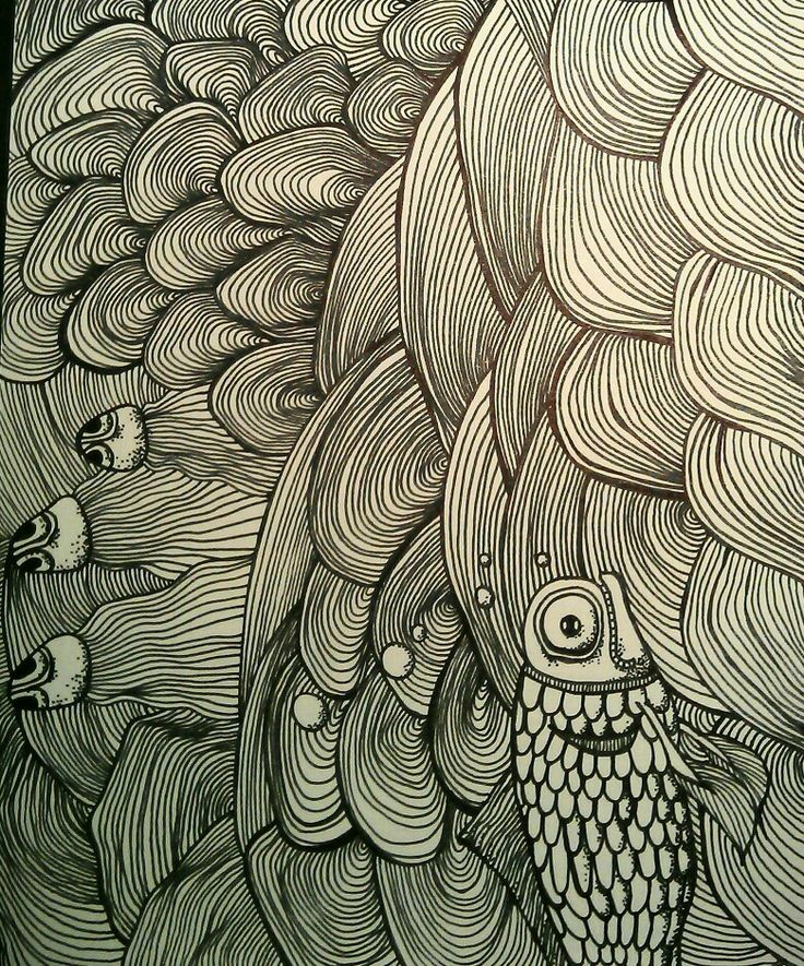 Fine Line Art : Best images about prophetic art inspired by jesus
