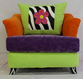 FUNKY CHAIR691 best Unique Upholstery images on Pinterest   Chairs  For the  . Funky Chairs For Living Room. Home Design Ideas