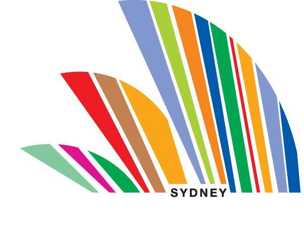 Sidney barcode design