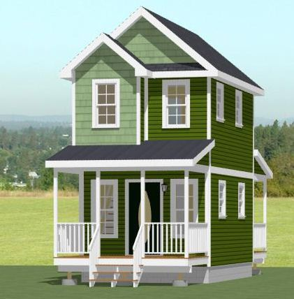 nice small garage plans. PDF house plans  garage shed 147 best minicasas images on Pinterest Small homes houses