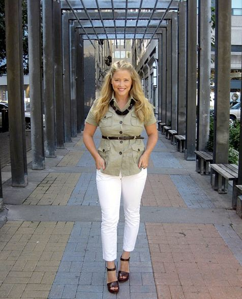 Keeperfinder Com Clothes: The 25+ Best Zoo Keeper Ideas On Pinterest