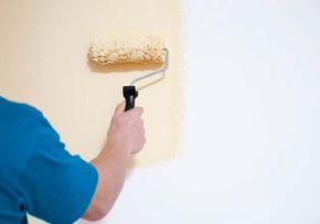 ¿Tienes humedades por condensación en las paredes de casa y quieres deshacerte de ellas de una vez por todas? Te enseñamos cómo conseguirlo.