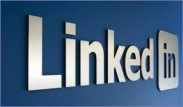 The Avanti Group LLC Recruiting & Leadership, Scammers promise easy money in trolling for LinkedIn users  http://news.idg.no/cw/art.cfm?id=9D667D0E-D745-9BA3-A5D79A3D0D9932F0  Scammers exploiting the weak job market are looking for hapless victims on LinkedIn, which has become a major meeting site for job seekers and recruiters.