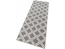 Moderne Teppiche online kaufen im Schlafwelt Shop