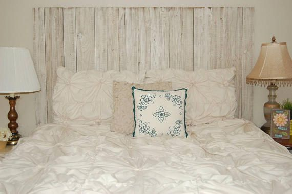 25+ Best Ideas About Picture Frame Headboard On Pinterest