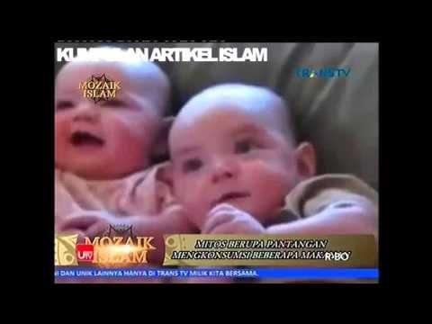 Mitos Kehamilan Dalam Islam   KUMPULAN ARTIKEL ISLAM http://www.artikelislam.tk/2016/03/mitos-kehamilan-dalam-islam.html