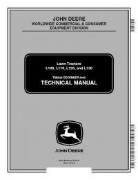 john deere l110 manual pdf