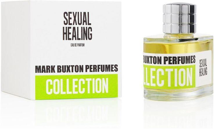 Sexual Healing   Аромат создан вокруг абсолюта османтуса. Давана (индийская полынь) и почки черной смородины создают образ женственности , а абсолют ягод бузины и цистус возвеличивают мужскую чувственность. #markbuxton #imagineparfum