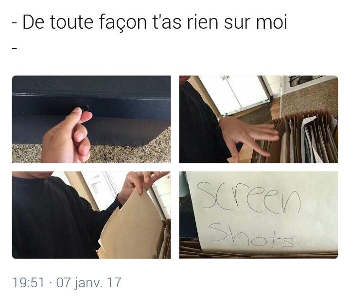 Mon pote est un ouf ! https://www.15heures.com/photos/p/31802/