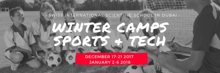 sign up now for SISD winter camps! #bestschools #bestboardingschools #internationalboardingschools #winterscamps