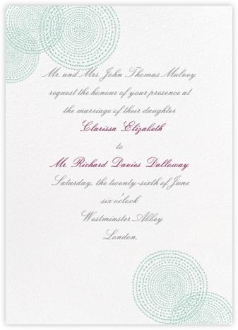 Invite 12