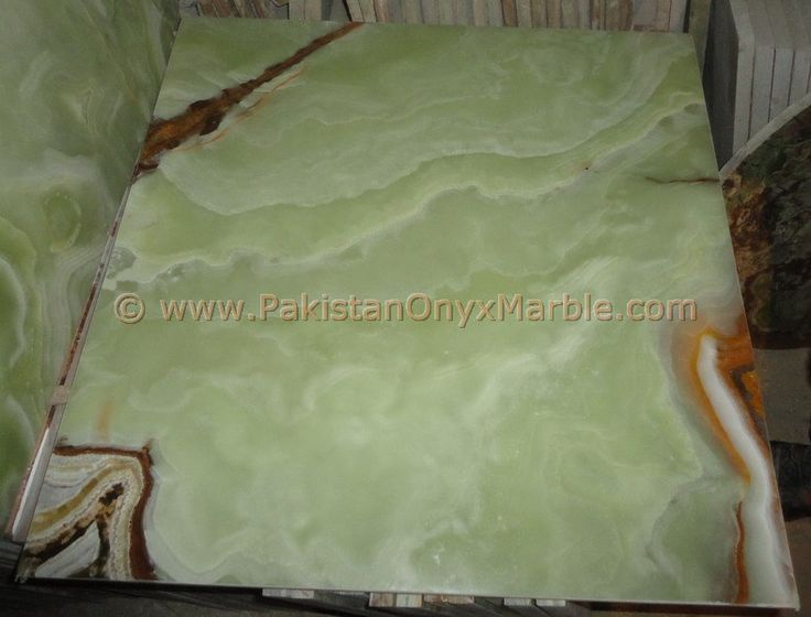 green onyx floor tiles green onyx mosaic wall tile green onyx kitchen tiles green onyx bathroom tiles green onyx cheap floor tiles green onyx tile