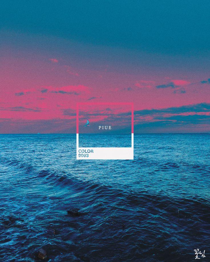 S와 Y이야기 - 그래픽 디자인, 디지털 아트