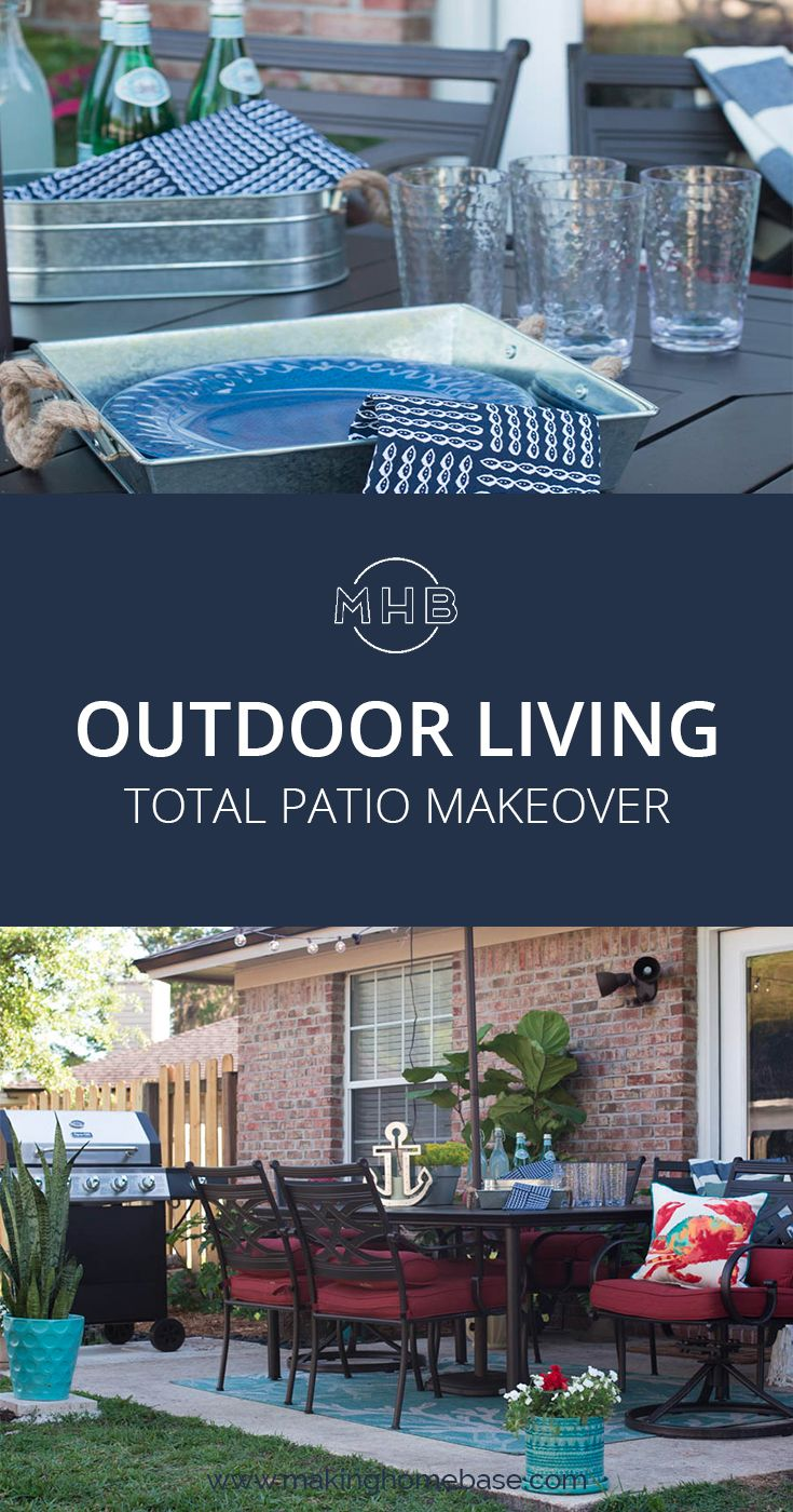 165 best outdoor spaces images on pinterest outdoor rooms