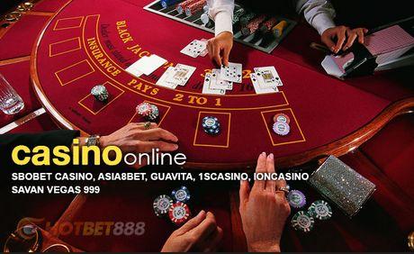 Hotbet888  Agen Casino Online - Agen Taruhan Bola Terpercaya