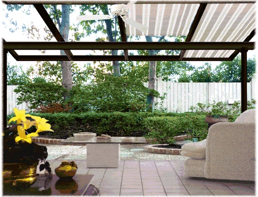 1000 Images About Sunroom Shades On Pinterest Glow