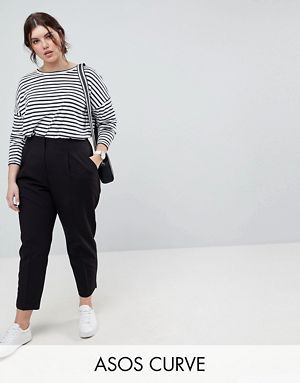 63c1d89592d Plus Size Clothing, Plus Size Fashion for Women   ASOS   there's a ...