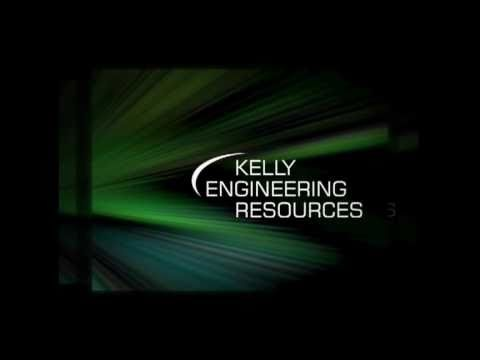 Kelly Services provides solutions specializing in engineers, designers, drafters, technicians, project managers, project support, and supply chain specialists to meet your engineering staffing needs.    Learn more at kellyservices.com/engineering.