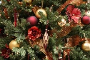 Image result for Beautiful Christmas Desktop Wallpapers Decorations