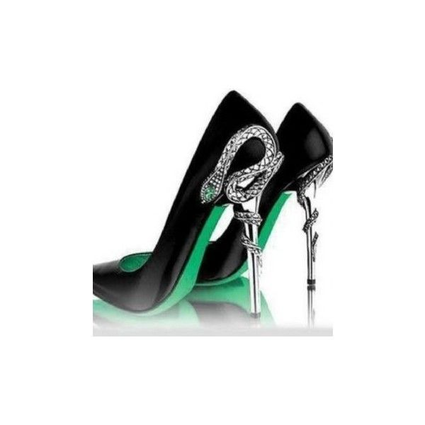 Harry Potter Harry Chaussures Noires Femmes Salle POIgaxZ