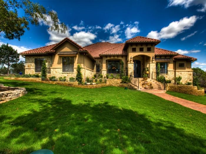 Photo Gallery Jimmy Jacobs Custom Homes San Antonio