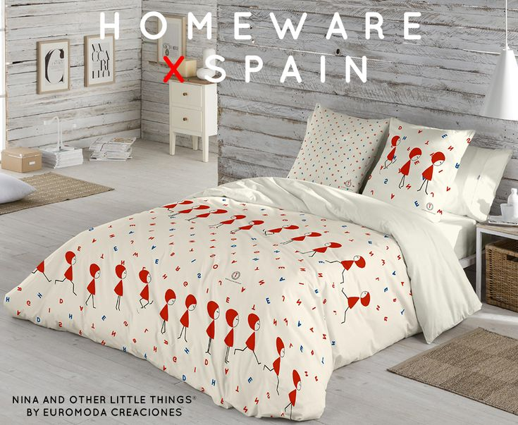 <p>HOMEWARE_NINA AND OTHER LITTLE THINGS </p>