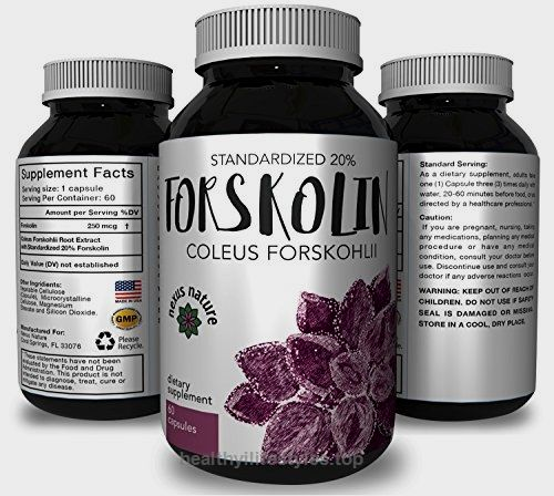 Best All Natural Vegan Weight Lost Supplements
