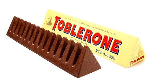 german candy brands | German Chocolate Brands | germany ...