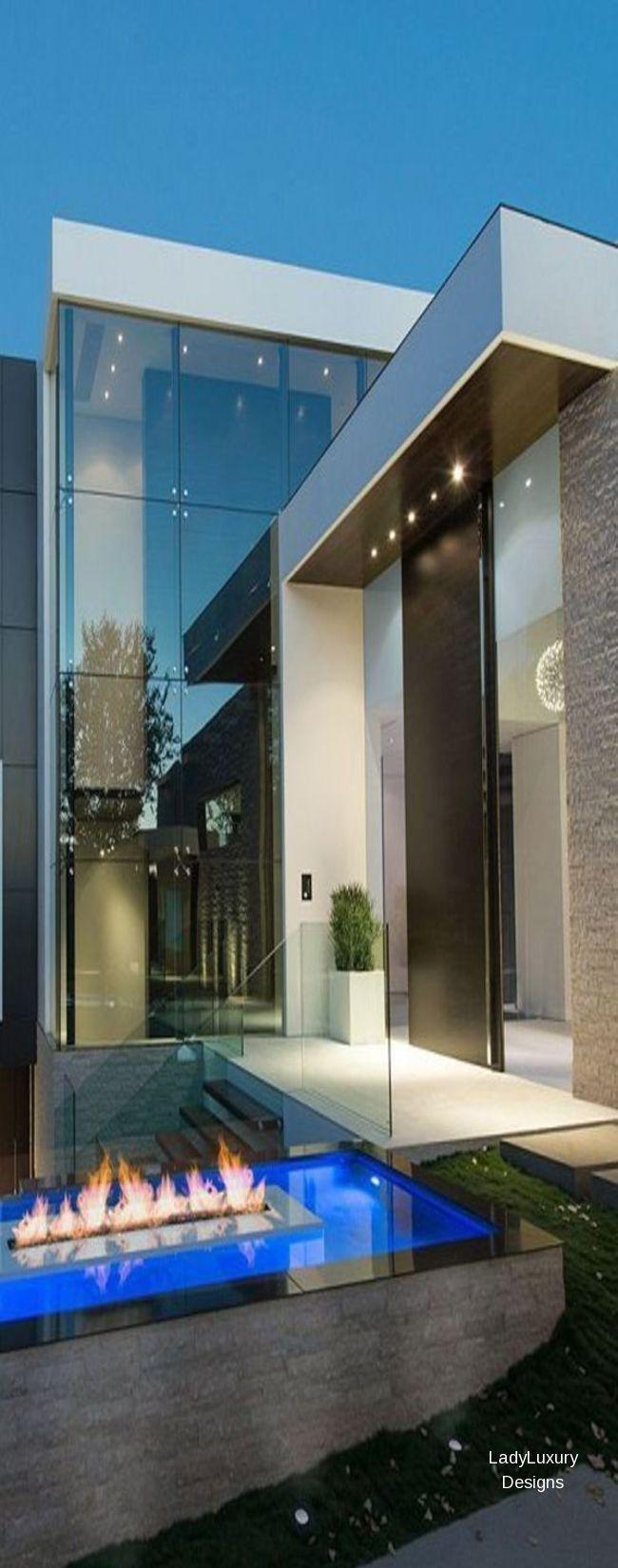 25 best ideas about modern mansion interior on pinterest