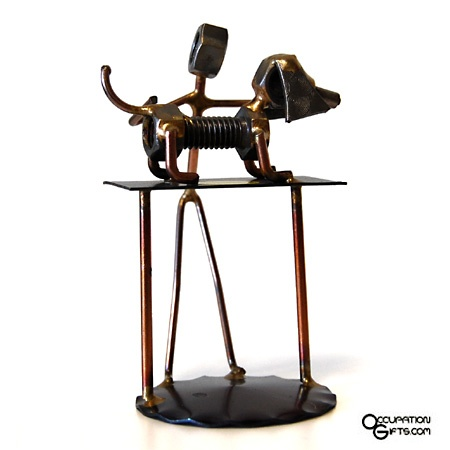 10 best images about Veterinarian Gifts on Pinterest ...