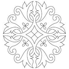 free embroidery designs pes disney hand embroidery to download machine embroidery designs