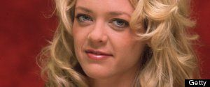 "Lisa Robin Kelly Dead. Star of ""That 70's Show"""