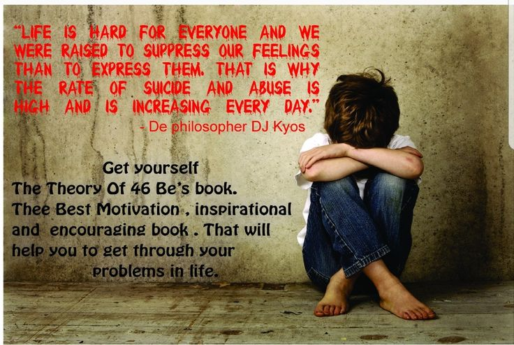 No matter how bad things are.  No matter how worse your life is. Suicide is not a solution.  Get yourself thee Best motivation , inspiration and encouraging book.  The Theory Of 46 Be's.  #TheTheoryof46Bes #books #bookstoread #motivationbooks #motivationalbooks💜 #motivationalquotes #quotes #bookstagram #abuse #violence #depression #stressed #suicide #suicidal #suicidegirls #successbooks #success #motivation #abuse #women #men #Leader #life #philosophy #lowselfesteem #rape #assault #bealive
