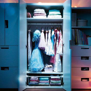 ikea-stuva-kids-wardrobe-2011