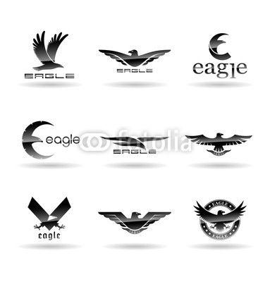 43 curated gleneagle logo ideas by benjamagnus sports