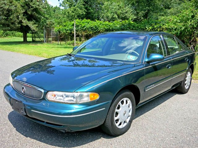 106 best Buick Century images on Pinterest