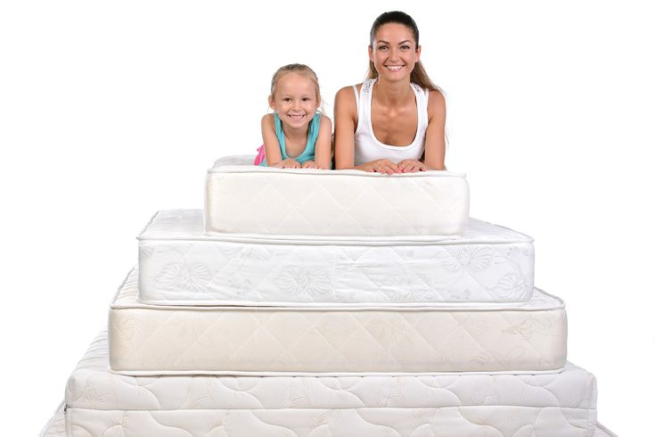 awesome Top 10 Best Extra Firm Mattress Reviews -- Your Ultimate Buying Guide in 2016
