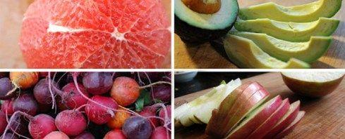De Top 10 voedingsmiddelen om uw lever te reinigen van giftige stoffen en vet